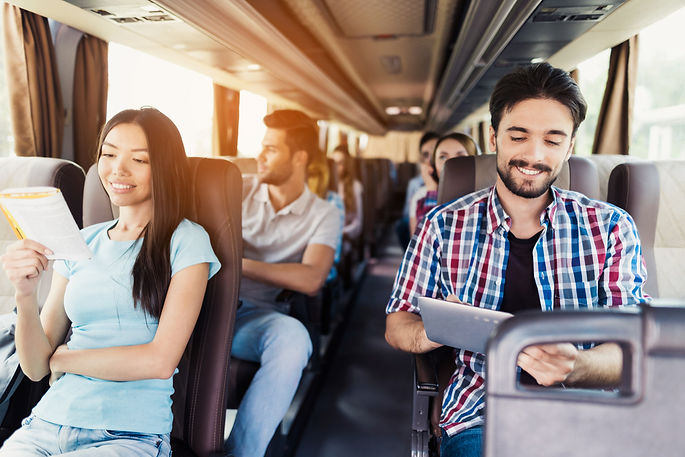 relaxed-young-passengers-tourist-travel-