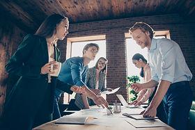 team-meeting-office.jpg