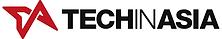 tech-in-asia-logo.png
