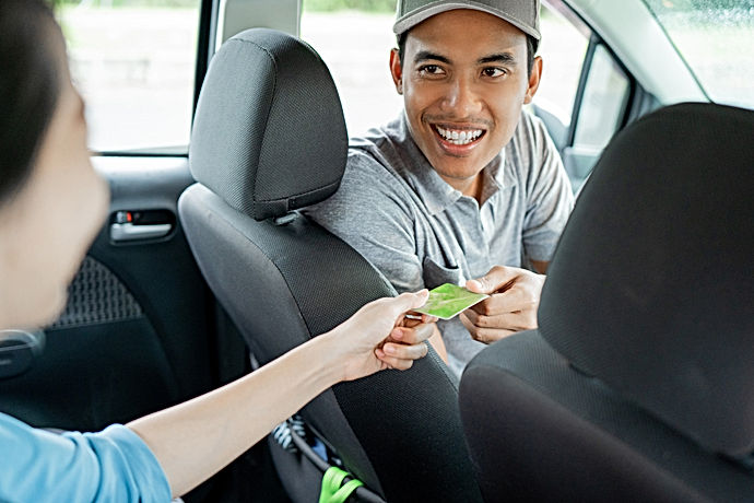 asian-young-drivers-kindly-approve-payme