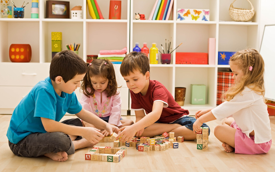 children_cubes_toys_80184_5074x3500.jpg