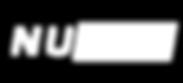 NU300-Logo-White.png