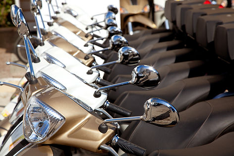 bikes-scooter-motoerbikes-detail-row.jpg