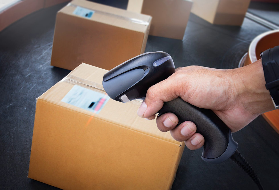 worker-scanning-bar-code-scanner-package-boxes-computer-work-tools-inventory-management.jp