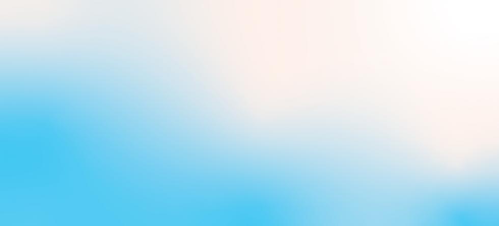 Gradient_Header.png