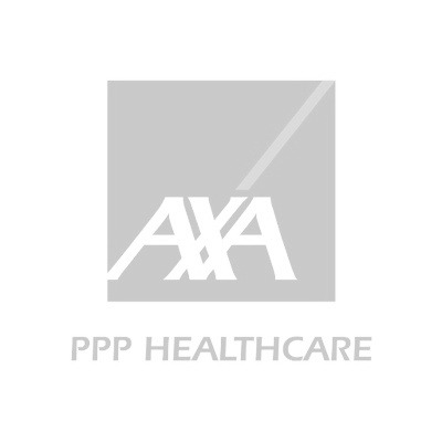 Medical Aid-03.png