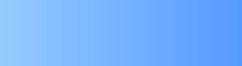 gradient-background-01.jpg