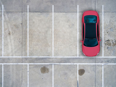 empty-parking-lots-aerial-view.jpg