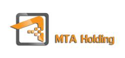 MTA Holdings
