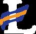 Logo Letter-02.png