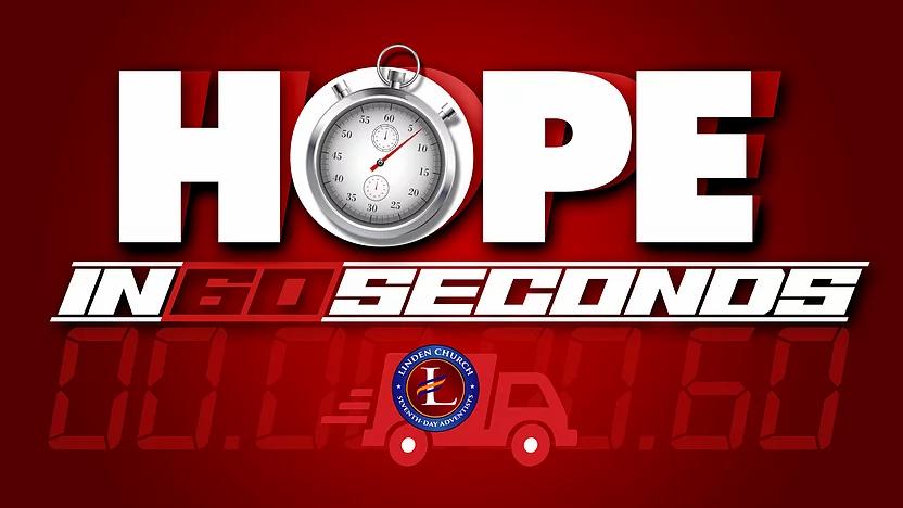 Hope in 60 Seconds.webp
