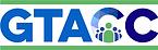 logo-gtacc.png