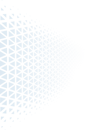 Triangles_Blue.png