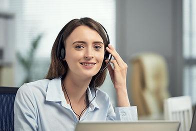 happy-caucasian-female-call-centre-worke