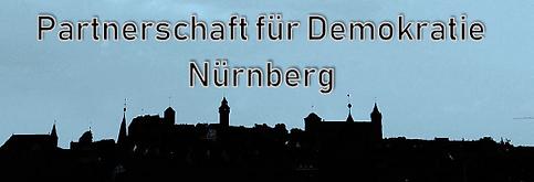 Foto_PfD_Nürnberg.png