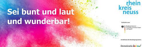 csm_logo-demokratie-leben_2f54569e35.jpg