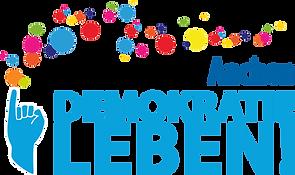 Logo_LAPAachen_Demokratie_leben_CMYK.tif