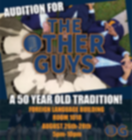 Other Guys Audition Poster 2.png