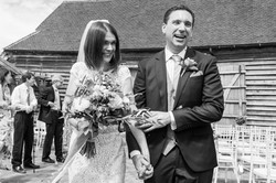 Old_Greens_Barn_Newdigate_Surrey_Wedding_Photographer_Rachel_Thornhill_Photography