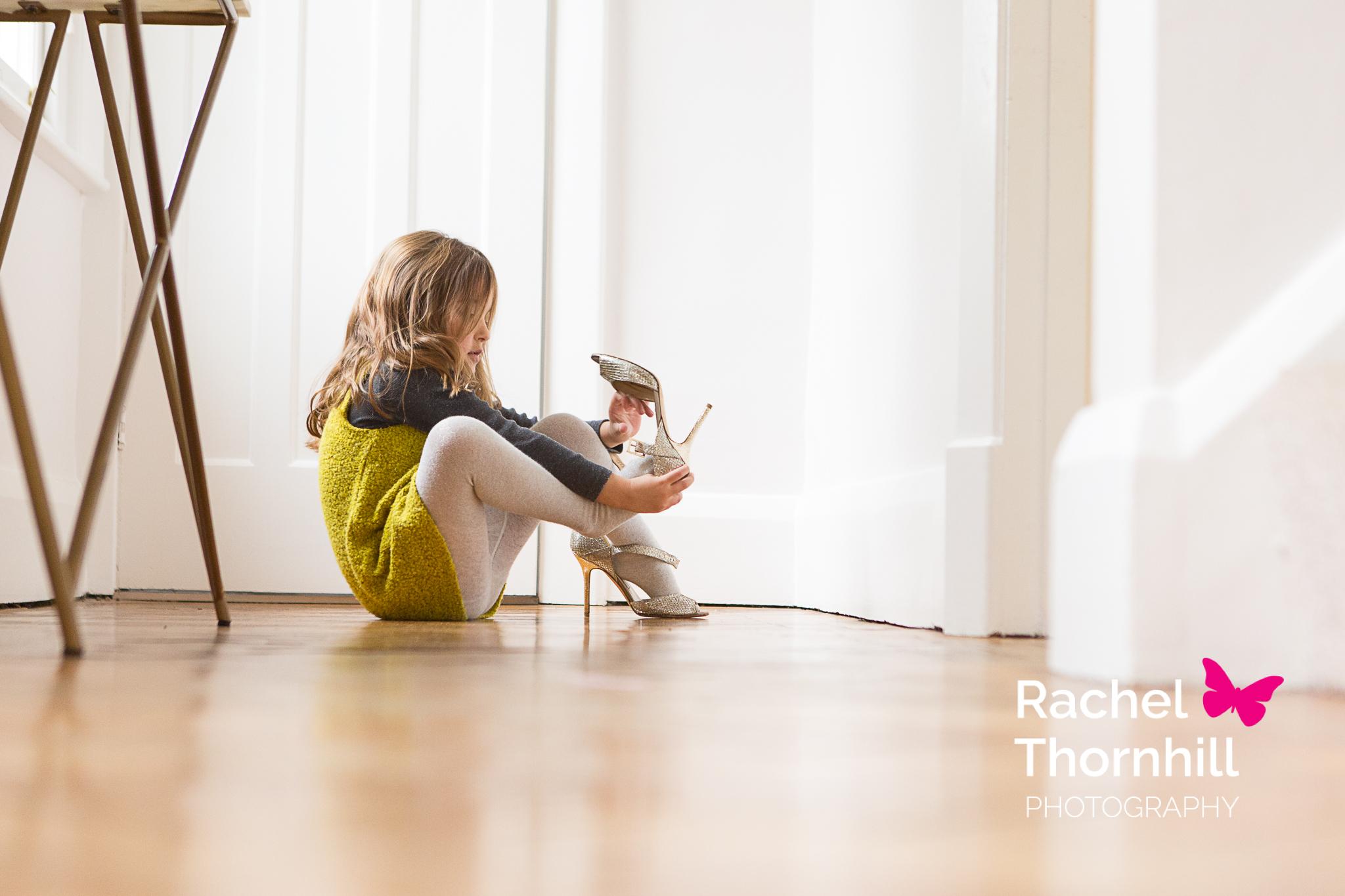 Preschooler_Lifestyle_Portrait