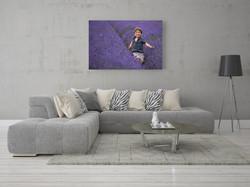 Child_Portrait_Mayfield_Lavender