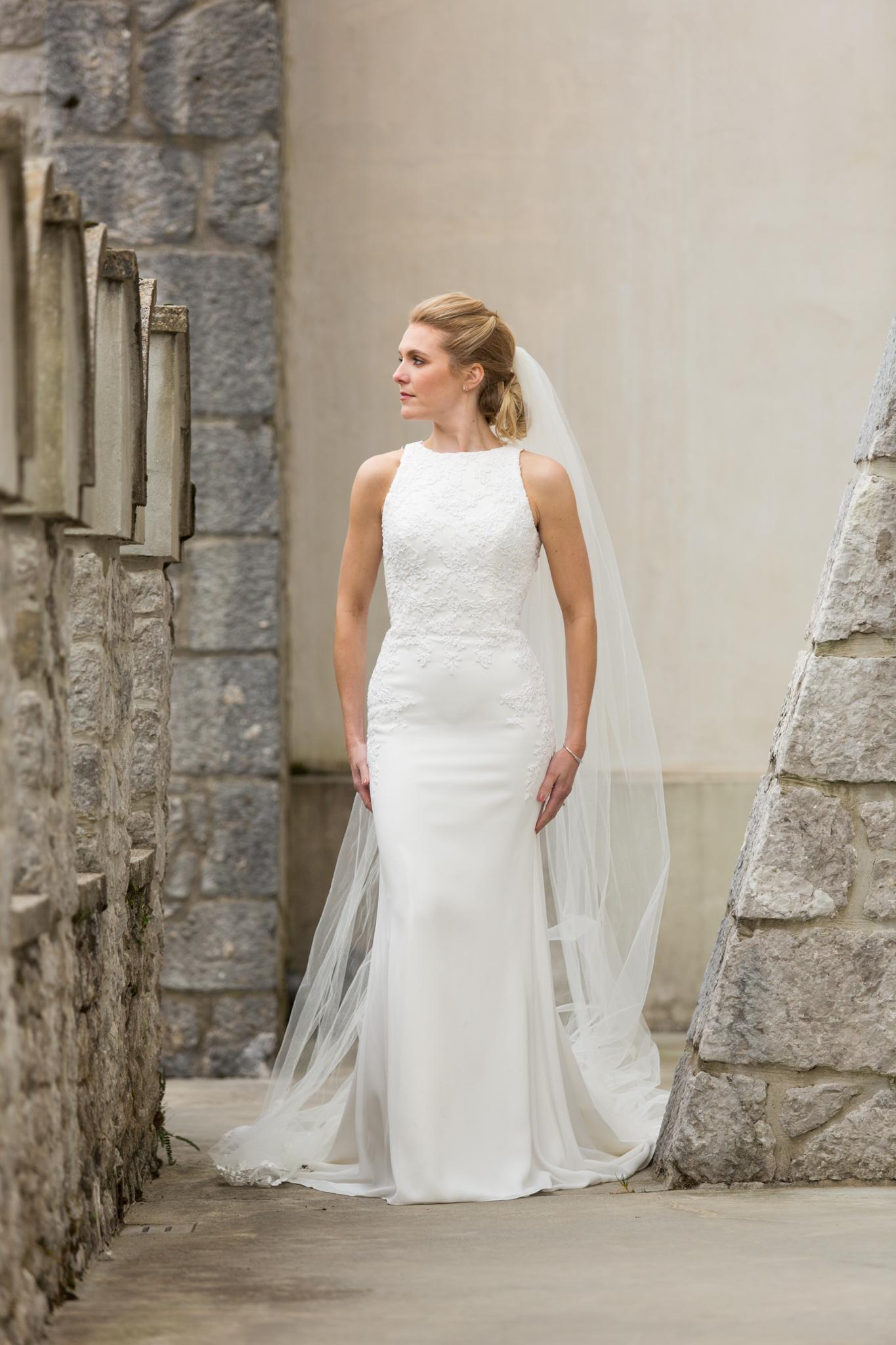 Italian_Wedding_Bride_Rachel_Thornhill_Photography
