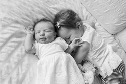 Rachel_Thornhill_Photographer_Mummy_Baby