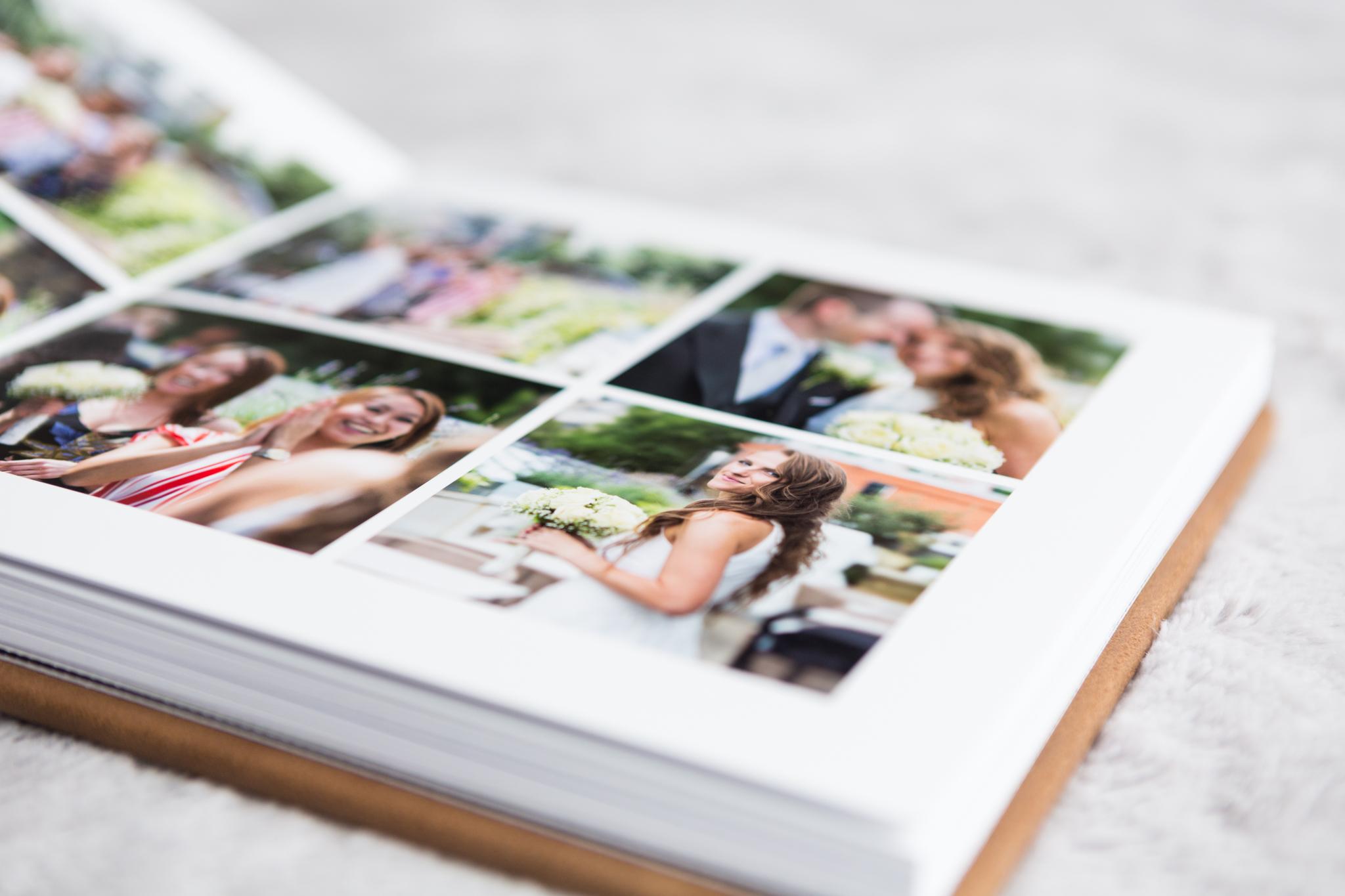 Deluxe_Storybook_Wedding_Album_Photographer_Rachel_Thornhill_Photography