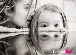 Rachel Thornhill, LBIPP
