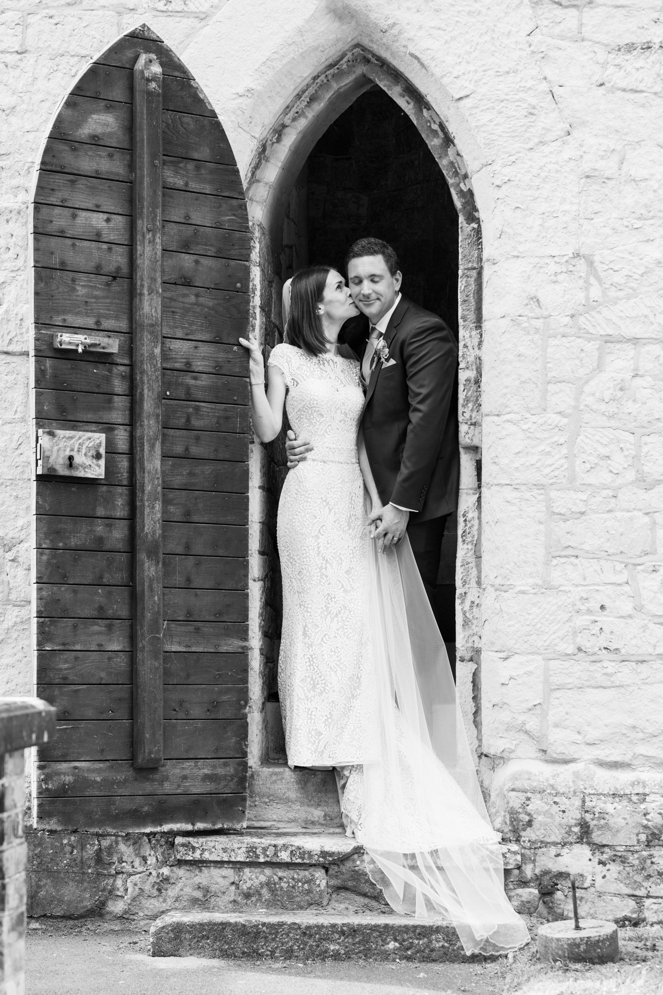 St_Michaels_Betchworth_Surrey_Wedding_Photographer_Rachel_Thornhill_Photography