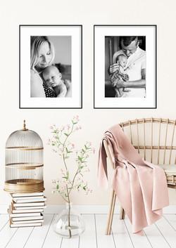Rachel_Thornhill_Photographer_Baby_Natur