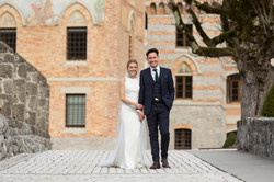 201903272FEL6342 Italian_Wedding_Couple_Rachel_Thornhill_Photography