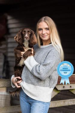 Dog_and_girl_portrait_award_winning_suss