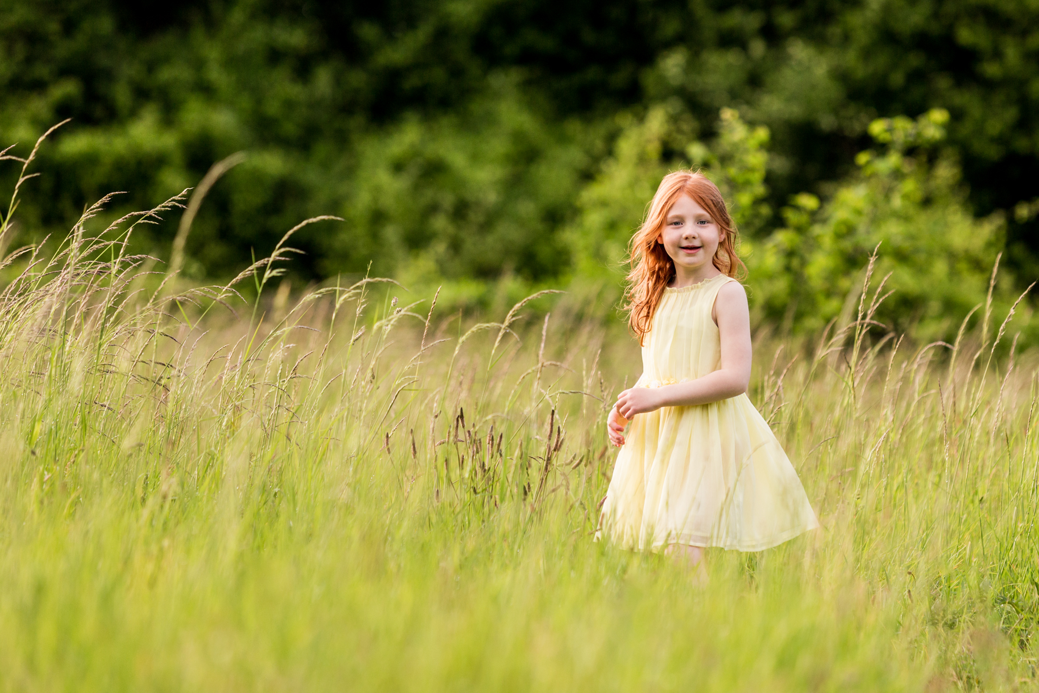Family_Portraits_Natural_Wedding_Photography_Rachel_Thornhill_Photographer