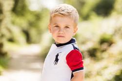 Rachel_Thornhill_Photography_Natural_Outdoor_Family_portrait_toddler_Reigate_Surrey.jpg