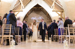 Tithe_Barn_Hampshire_natural_wedding_photography_Rachel_Thornhill_Photographer