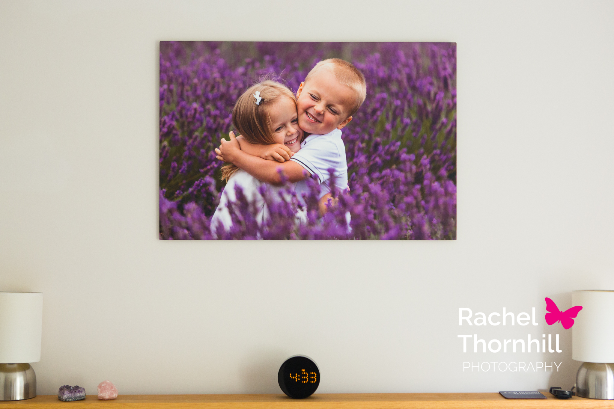 Siblings_Portrait_Mayfield_Wallart