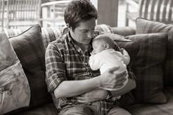 Rachel_Thornhill_Photographer_Daddy_Baby