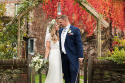 Surrey_Autumn_Wedding_Rachel_Thornhil_Ti