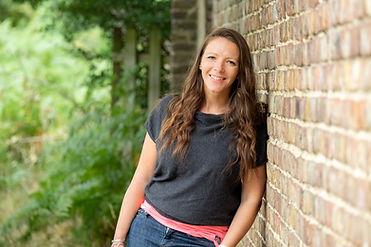 Rachel_Thornhill_ABIPP_LMPA_Professional