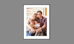 Rachel_Thornhill_Photographer_Family_ Na