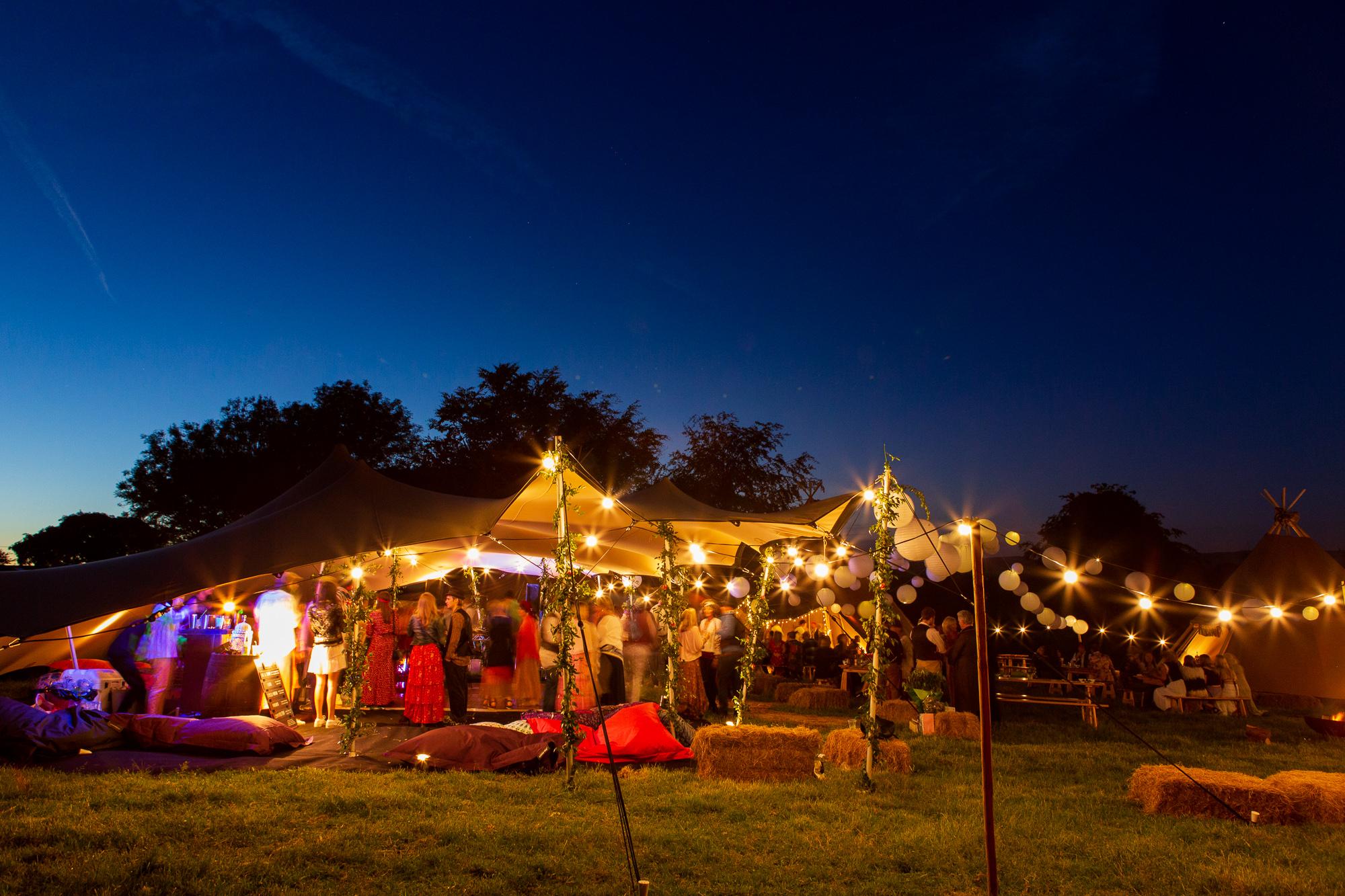 Festival_Wedding_Inspo_wedding_photographer_Rachel_Thornhill_Photography
