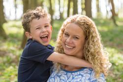 Rachel_Thornhill_Photography_Natural_Outdoor_Family_portrait_mother_son_Reigate_Surrey.jpg
