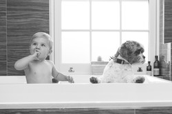Baby_and_dog_in_bath