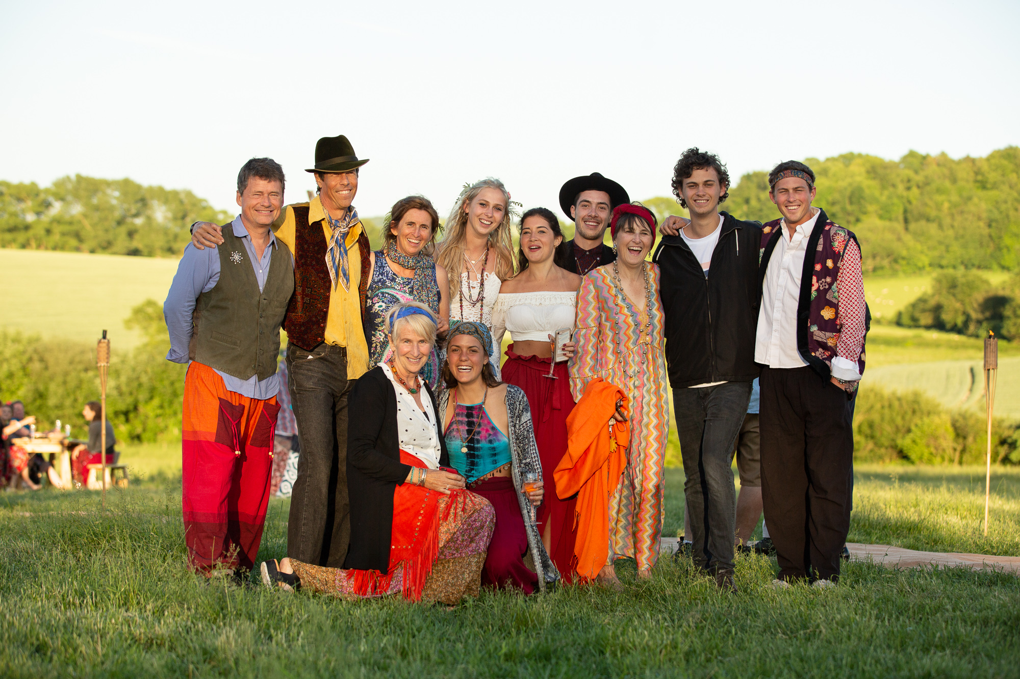 Family_Group_Portrait_West_Sussex_Wedding_Photographer_Rachel_Thornhill