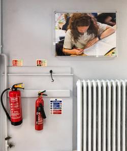 Schools_Artwork_Safety_Frame_Acrylic_A1_