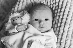 Natural_Newborn_Photography_Surrey_Rachel_Thornhill
