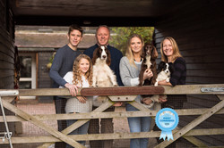 Family_portrait_with_dogs_Environmental