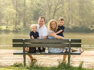 Surrey_Family_Photography_Priory_Park_Re