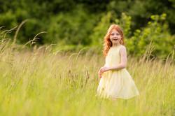 Rachel_Thornhill_Photography_Natural_Outdoor_Family_portrait_Surrey.jpg